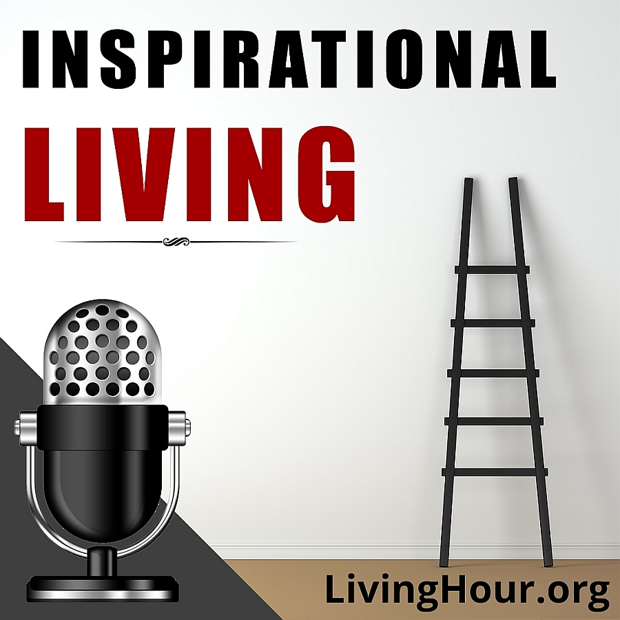 inspirational-life-lessons-podcasts